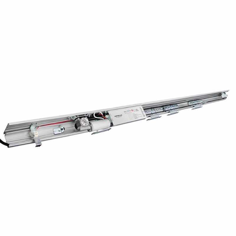 KA250 Auto Sliding Glass Door Operator